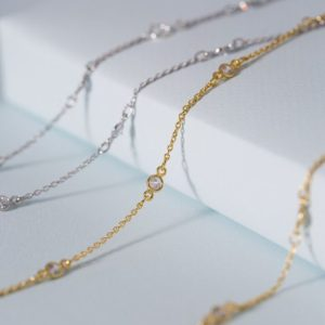bb1372267852bc Necklaces – Page 3 – KTCollection