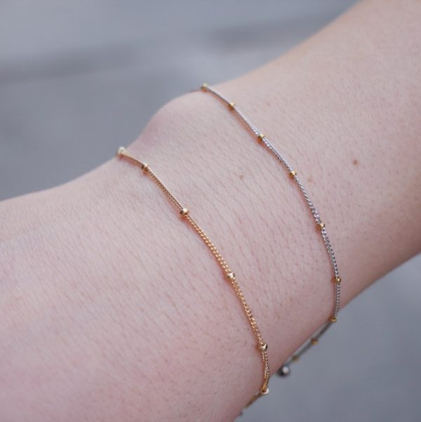 KTCollection bracelet handmade jewelry bracelet from New York