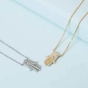 2f536733c35cae 14k solid gold – KTCollection